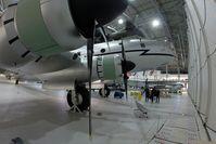 TG528 @ EGSU - RAF HP Hastings