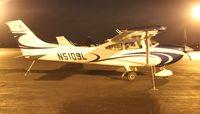 N510SL - Cessna 182T