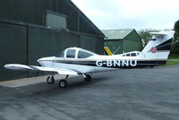 G-BNNU photo, click to enlarge
