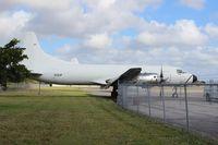 N581P @ OPF - Convair 340