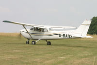 G-BANX photo, click to enlarge