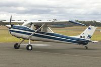 VH-LGL @ YTEM - At Temora Airport during the 40th Anniversary Fly-In of the Australian Antique Aircraft Association
