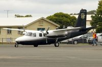 VH-CAX @ YTEM - At Temora Airport during the 40th Anniversary Fly-In of the Australian Antique Aircraft Association