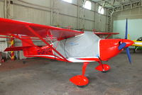G-OPSG photo, click to enlarge