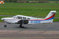 G-GEHP photo, click to enlarge