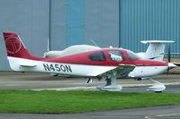 N450N photo, click to enlarge