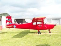 CX-ASY @ SUAA - Visto en Angel S. Adami - by aeronaves CX