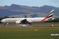 A6-EBQ @ NZCH - taxiing from 20 - by Bill Mallinson