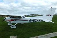 G-ETAT photo, click to enlarge