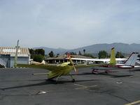 N8EZ photo, click to enlarge