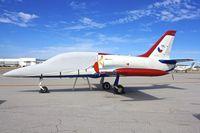 VH-ITN @ YPJT - 1976 Aero L-39, c/n: 630638