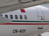 CN-ROY @ GMMN - AT952 to Bologna - by Jean Goubet-FRENCHSKY