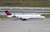 N800AY @ TPA - Delta Connection CRJ-200
