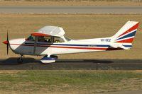 VH-BEZ @ YPJT - 1977 Cessna 172N, c/n: 17268583 at Jandakot