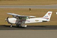 VH-IGY @ YPJT - 1978 Cessna 172N, c/n: 17269697 at Jandakot