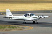 VH-BGQ @ YPJT - 1994 Grob G-115C2, c/n: 82043/C2 at Jandakot