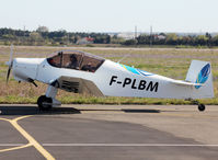 F-PLBM photo, click to enlarge
