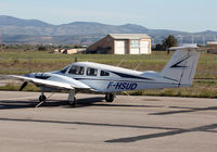 F-HSUD photo, click to enlarge