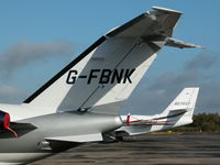 G-FBNK photo, click to enlarge