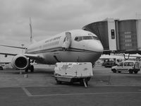 CN-ROL @ GMMN - RAM to Dakar - by Jean Goubet-FRENCHSKY