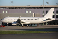 M-YBUS @ LFBO - Ready for delivery... - by Shunn311