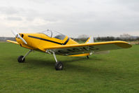 G-ASXC photo, click to enlarge