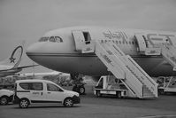 A6-EYO @ GMMN - Etihad Airways - by Jean Goubet-FRENCHSKY