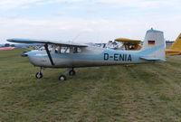 D-ENIA @ EDMT - D-ENIA at Tannheim 24.8.13 - by GTF4J2M