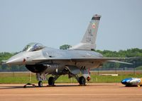 89-2134 @ BAD - At Barksdale Air Force Base. - by paulp