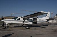 N208PC @ ETSA - Cessna 208
