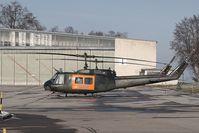 71_12 @ ETSA - Bell Ubh1 - by Dietmar Schreiber - VAP