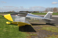 G-ZONX photo, click to enlarge