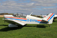 G-BYFM photo, click to enlarge