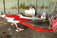 G-RVIN photo, click to enlarge