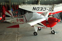G-ONCS photo, click to enlarge