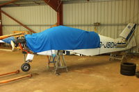 G-JBDH photo, click to enlarge