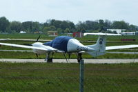 G-CTCD photo, click to enlarge