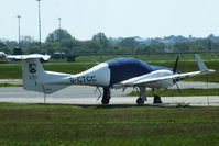 G-CTCC photo, click to enlarge