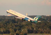 N969AT @ TPA - Air Tran 717