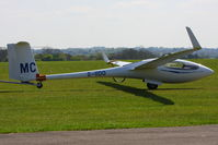 G-IIOO photo, click to enlarge