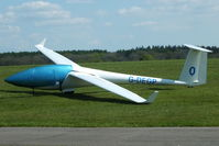 G-DEGP photo, click to enlarge