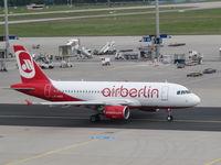 D-ABGO @ EDDF - taxiing to Runway - by CityAirportFan