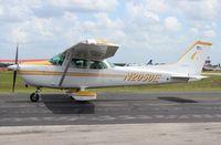 N2050E @ LAL - Cessna 172N