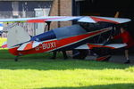 G-BUXI photo, click to enlarge