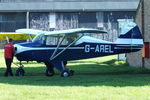 G-AREL photo, click to enlarge