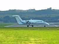 UNKNOWN @ KRK - Aeronautica Italiana