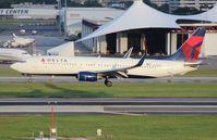 N3746H @ TPA - Delta 737-800