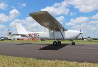N5780T @ LAL - Cessna 172E at Sun N Fun