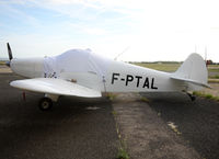 F-PTAL photo, click to enlarge