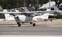 N6269Q @ EVB - Cessna 172S